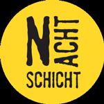 csr-bw_Nachtschicht_Icon