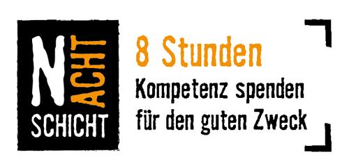 Nachtschicht_Logo